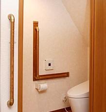 kaigo-toilet-tesuri