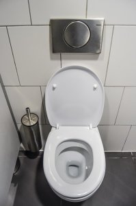 toilet-benza