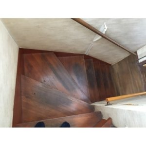 reform-stairs-before