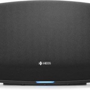Denon Heos Wireless Speaker