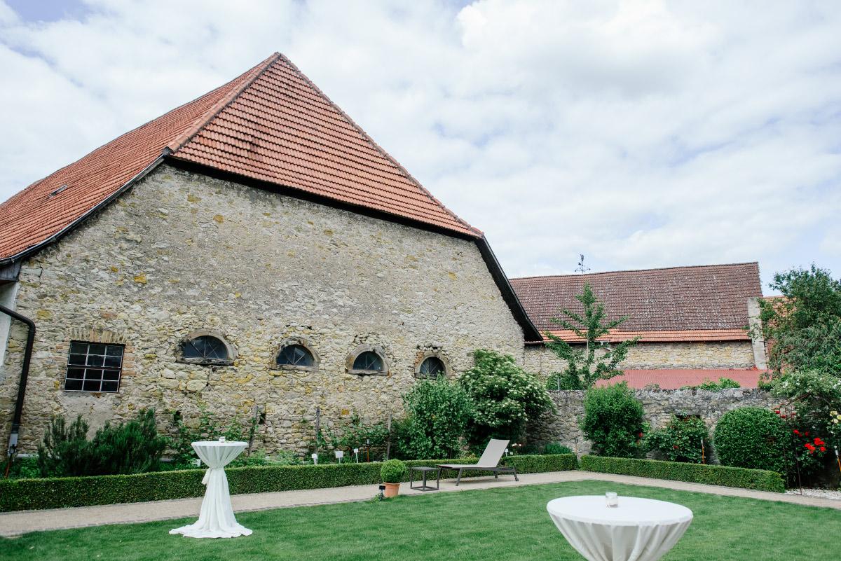 Weingut Domhof Baumann8272 Auf Pinterest