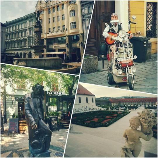 06 Bratislava.jpg