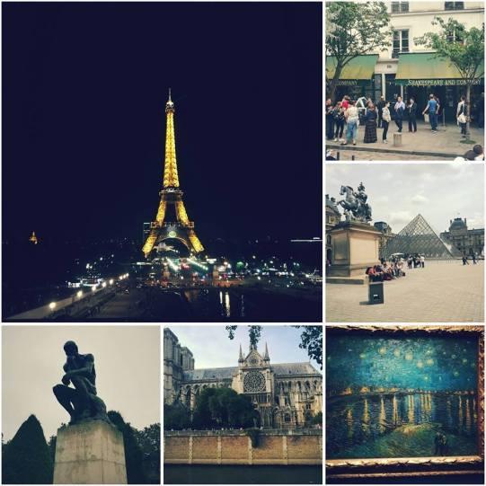 09 Paris.jpg