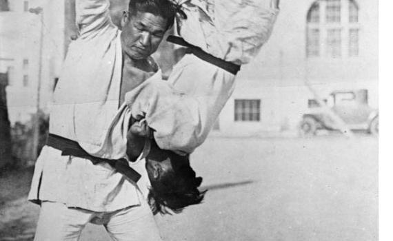 curs karate si cursuri arte martiale bucuresti