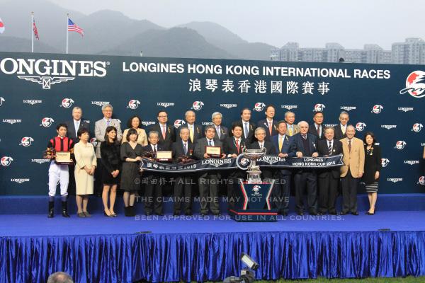 15香港カップ27