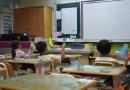 中小學設置冷氣逾8000人附議成案 執行難處多