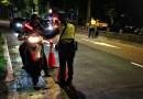 酒駕判死未採納 立院修法最高無期徒刑