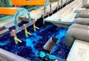 【電鍍汙水2】擔起環保成本 製造產業鍊義不容辭