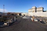 Broadstone-to-Boombridge-November-2016-pic-20