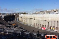 Broadstone-to-Boombridge-November-2016-pic-30
