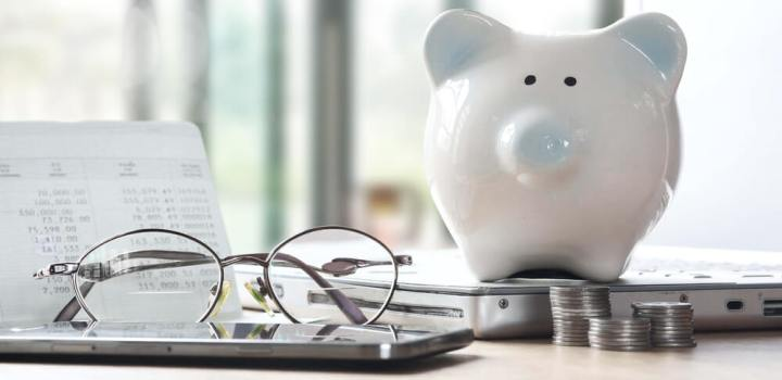 Divorce On A Budget Tips And Tricks