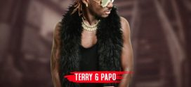 PREMIERE: Terry G Papo – Connect