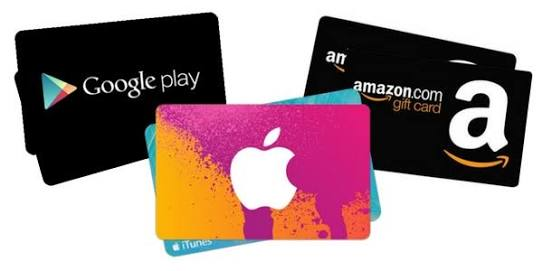Best Offer! Sell Your iTunes/Amazon Gift Cards, Buy/Sell BITCOIN Here (100% Trustworthy @lentobtc.com)