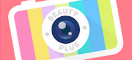 ANDROID: BeautyPlus Easy Photo Editor v7.0.171 Pro Fully Paid-version Download