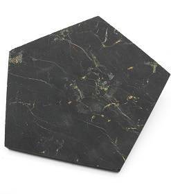 Shungite Tiles and Bricks