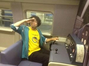営業いらずの絶対受注ツールセミナー広島