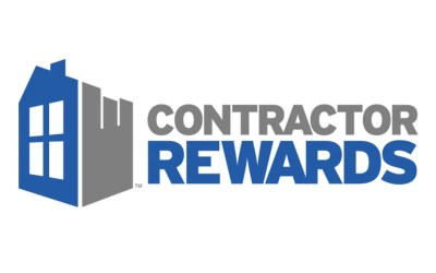 Shurtape Technologies, LLC, Joins Contractor Rewards for Pros
