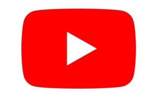 DNS屏蔽YouTube网页及APP视频中的广告