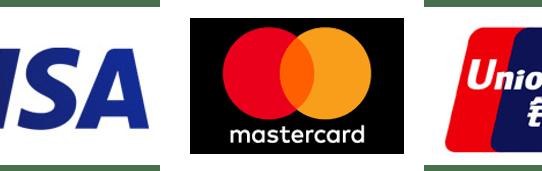 工商银行Visa/Mastercard卡境外ATM取现的坑