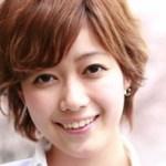 夏目鈴が大野智と熱愛同棲!相手の10歳年下元女優Aは彼女だった!