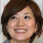 訃報と朗報を一緒に書き非常識と話題の潮田玲子がを出産!