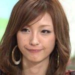 木下優樹菜2人目の女の子を出産!!今回も帝王切開!?