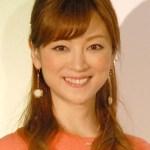 吉澤ひとみ結婚は逆プロポーズ?結婚相手の旦那からではなかった!
