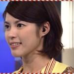 神田愛花の実家はお金持ちで日村勇紀との結婚は反対?