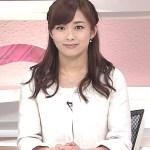 伊藤綾子すぐに結婚したい彼氏は二宮和也!熱愛のきっかけは共演!