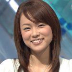 本田朋子が妊娠中!1人目の子供の出産予定日や性別、お腹画像は?