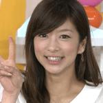 生野陽子妊娠中!子供の出産予定日や性別、中村光宏との結婚生活は?