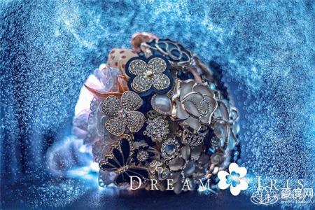 打造屬於自己的婚禮風格-《愛麗絲夢遊仙境》奇幻之旅