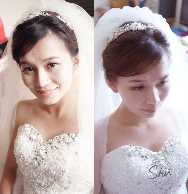Beautiful_Bride_Make_up_Wedding_01