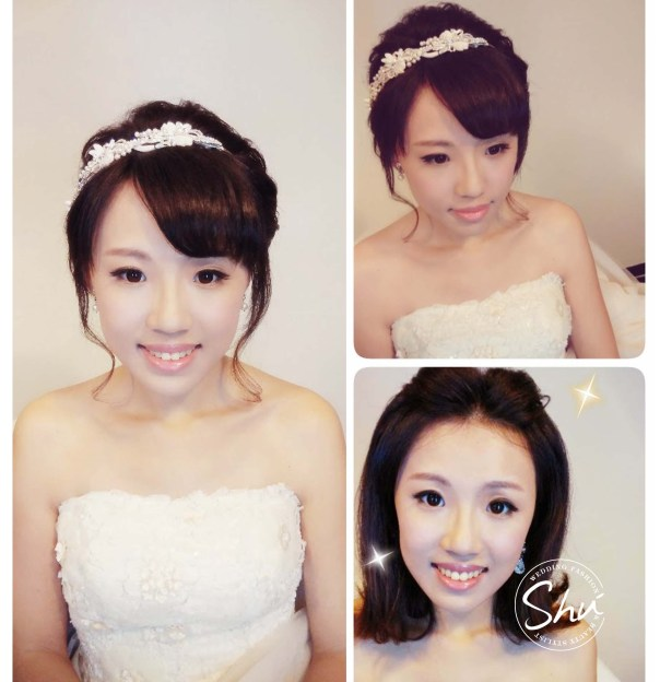 Bride_Make_up_Wedding_cut