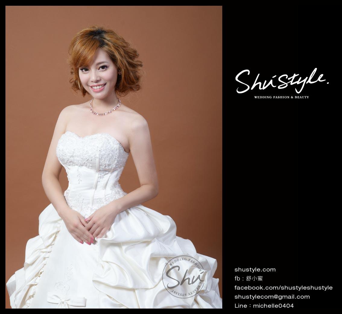 Bride_Make_up_Wedding_hair201402
