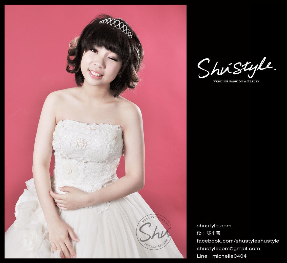 Bride_Make_up_Wedding_japan_style201402