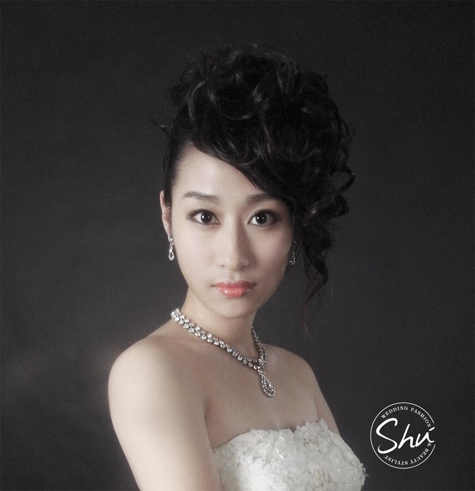 Bride_Make_up_Wedding_korea201401