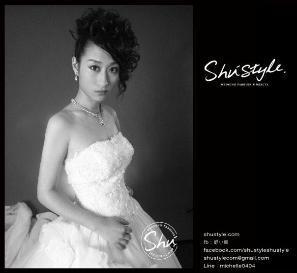 Bride_Make_up_Wedding_korea201402