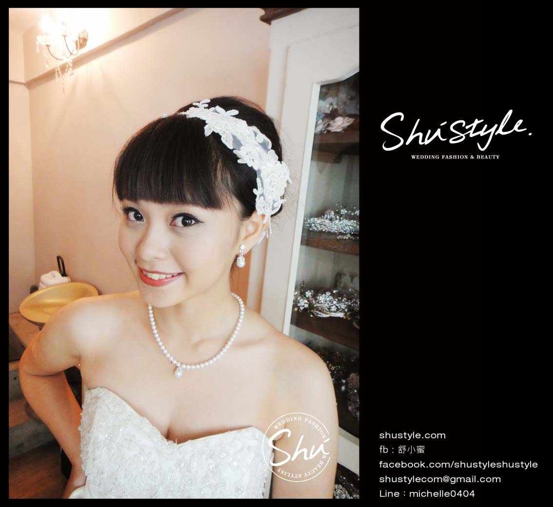 Sweet_Bride_Make_up_Wedding_02