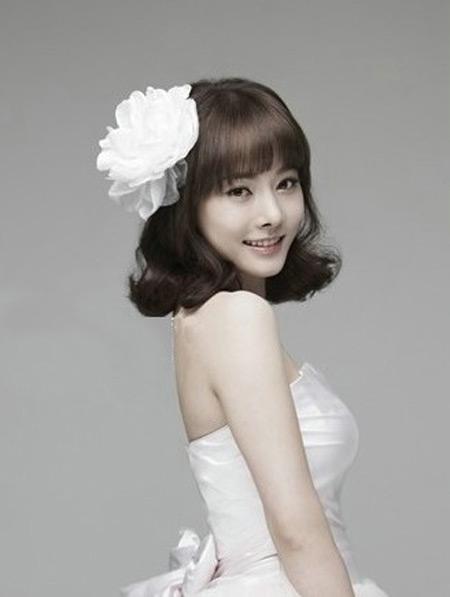 shustyle_hair style_141231_03
