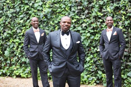 shustyle_Groom suit_150108_01
