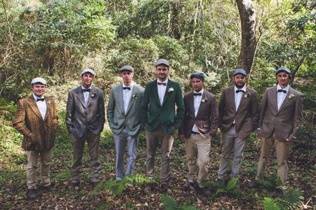 shustyle_Groom suit_150108_10