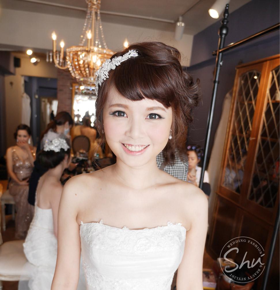 shustyle_makeup_017