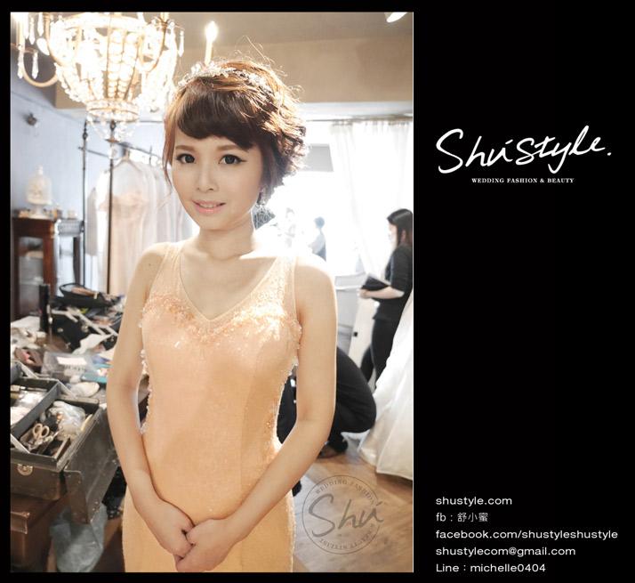 shustyle_makeup_09