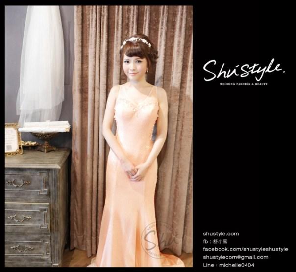shustyle_makeup_10