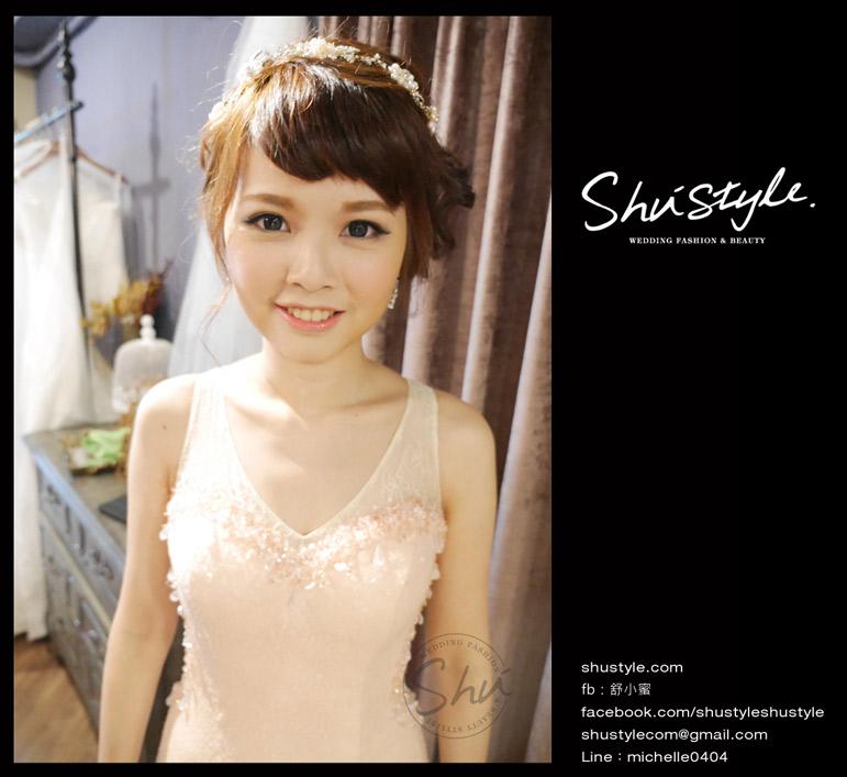 shustyle_makeup_12