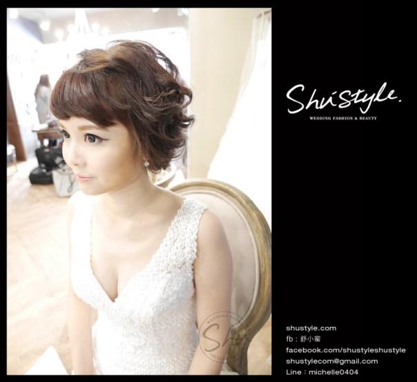 shustyle_makeup_30