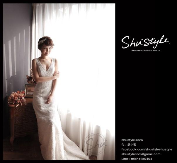 shustyle_makeup_32