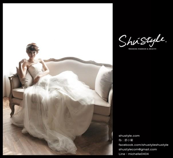 shustyle_makeup_38
