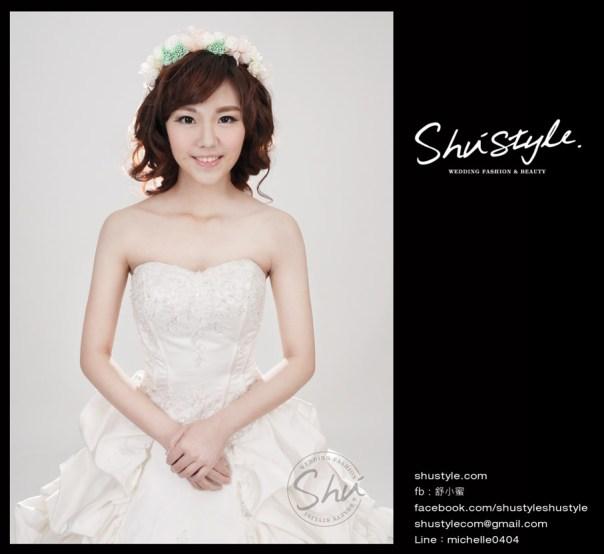 shustyle_Yu Bao_02